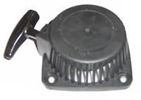 XY139F Engine Parts