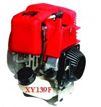 XY139F engine
