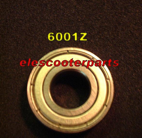 6001Z 6001Z Bearing