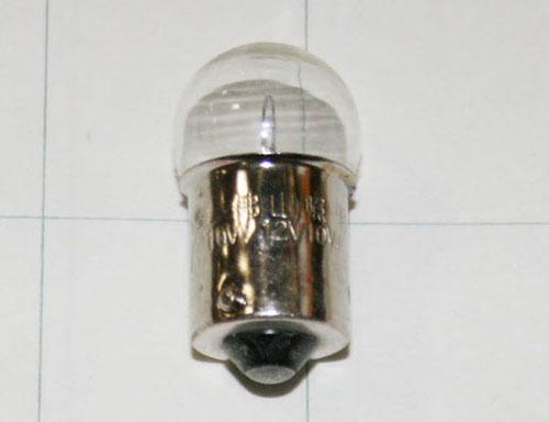 10watt 12 volt bulb