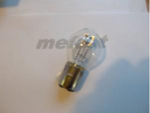 12V 35/35W Bulb