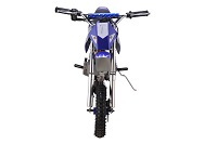 40cc Pocketbike off road