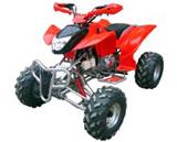 ATV-04