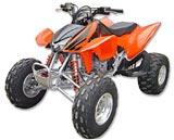 250cc ATV-06