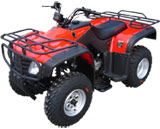ATV-10