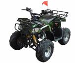 110cc Utility ATV Roketa ATV-26R