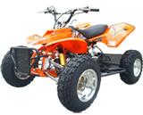 125cc Sport ATV Roketa ATV-67