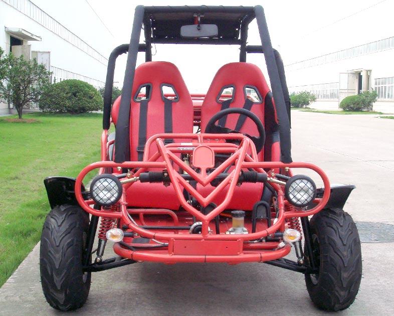 Wholesale 150cc Go Kart Roketa Gk 01