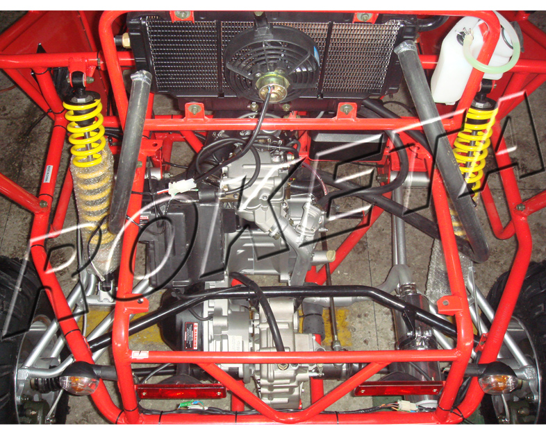 150 wiring diagram besides roketa gk 06 250 kart wiring diagram  roketa  110cc pit bike
