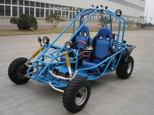 Bluel on Kandi 110cc Go Kart Engine Wiring Diagram