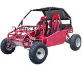 250cc Go-Kart GK-39
