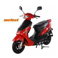 Wholesale Scooter mefast