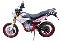 Tmec 200cc DOT Enduro