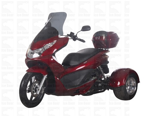 49cc