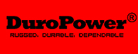 Duropower Compressor