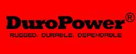 Duropower Compressor         Generator and more