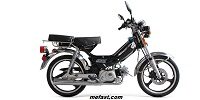 Pedal