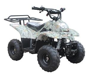 110cc ATV-06