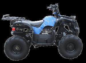 ATV-07 110cc