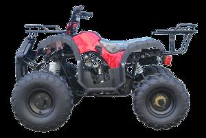 110cc ATV-08