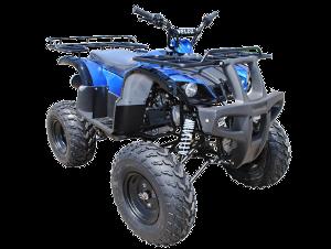 150cc ATV10