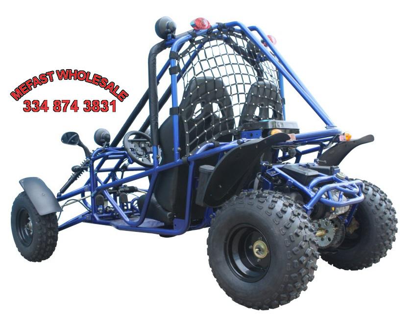 150cc Go Kart Wholesale Veloz Scooter Atv Go Kart